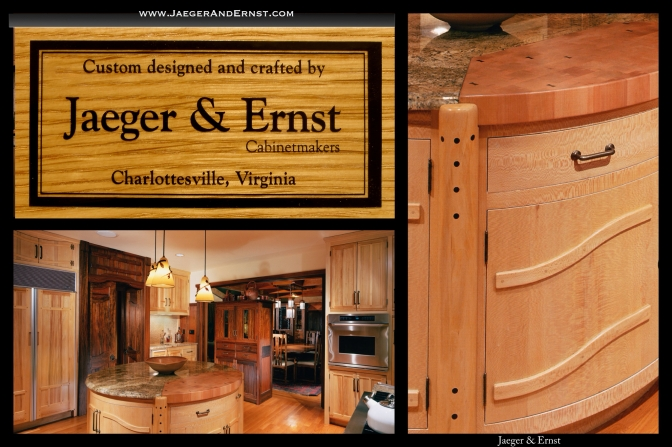 The Best Custom Kitchen Cabinetry Designers, Master Craftsmen, Woodworkers and Designers Tx, Tn, CT, NJ, NC, SC
